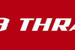 thrasher_header