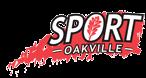Sport Oakville