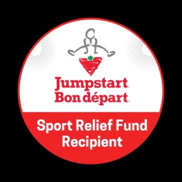 CT Jumpstart logo