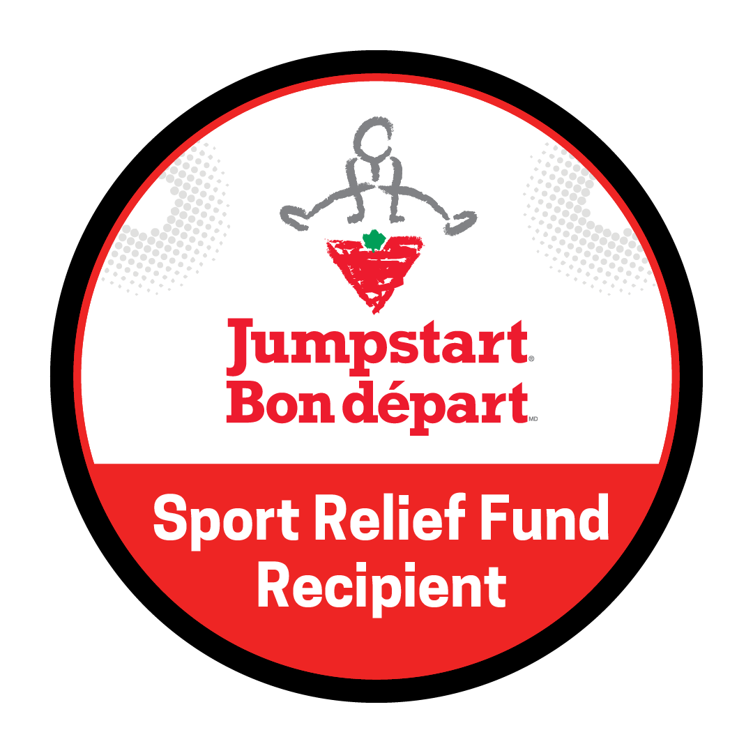 CT Jumpstart logo
